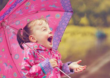 Pg 2 - Rain Gear AOP Horse Girl copy_preview