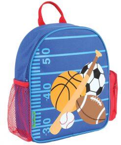 Mini Sidekick Backpacks