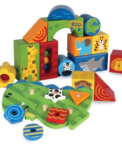 Fun & Toys