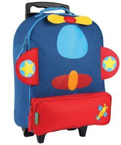 ELP Luggage