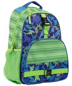 All Over Print Backpacks
