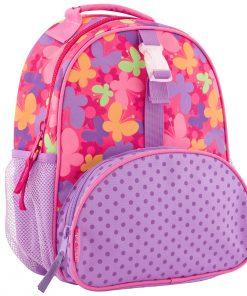 All Over Print Mini Backpacks