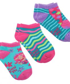 Mix & Match Ankle Socks