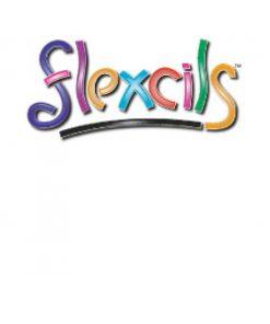 Flexcils