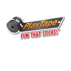 Inroad Playtape