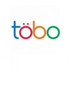 Tobo track