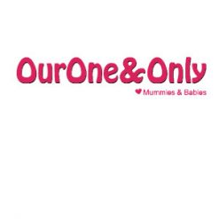 OurOne&Only