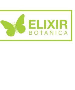Elixir Botanica